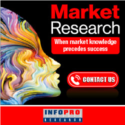 InfoPro Research